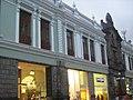 Comercios de Puebla, Puebla. - panoramio.jpg