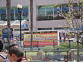 Comic-Con 2010 - a mobile plea to bring back the Sarah Connor Chronicles (4875046552).jpg