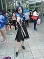 Comic World Seoul October 2013 044.JPG