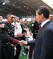 Comida con personal militar por el Aniv. de la Independencia. (21481687242).jpg