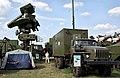 Command post UNK-2M (Pechora system).jpg