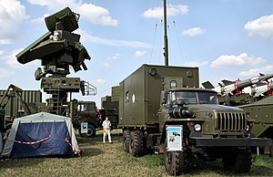 Command post UNK-2M (Pechora system).jpg