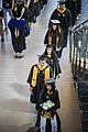 Commencement at Towson KSBP-CM15 9 (18131677571).jpg