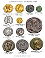 Common Roman Coins.jpg