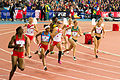 Commonwealth Games 2014 - Athletics Day 4 (14799192984).jpg