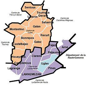 plateau-de-lannemezan