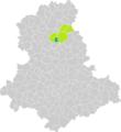Commune de Balledent.png