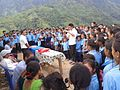Community school in nepal5.jpg