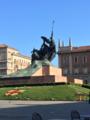 Compito fotografia monumento (14 mag 2021, 09 05).png