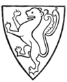 Complete Guide to Heraldry Fig098.png