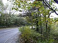 Compstall Brow - geograph.org.uk - 1007482.jpg