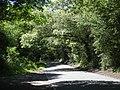 Compton Road - geograph.org.uk - 892011.jpg
