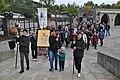 Con familias de Ucrania en Torreciudad 2017 - 04 (38304717556).jpg