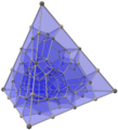 Concertina tesseract with blue faces.png