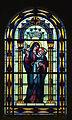 Condé-lès-Autry-FR-08-église-17.jpg