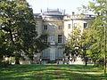 Condé-sur-l'Escaut - Château de l'Hermitage (26).JPG