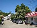 Condominio Hacaritama Melgar Tolima Colombia - panoramio (1).jpg