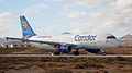 Condor A320 D-AICD (4185158815).jpg