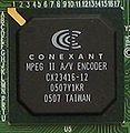 Conexant MPEGII.jpg