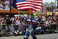 Coney Island Mermaid Parade 2014 (14290029570).jpg