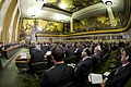 Conference on Disarmament at the United Nations, Palais des Nations in Geneva (2).jpg