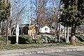 Confluencia Department, Neuquen, Argentina - panoramio (15).jpg