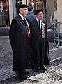 Confrerie-Precious Blood Bruges2008.jpg