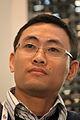 Cong Vuong Chi-IMG 3950.jpg
