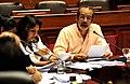 Congresista Javier Diez Canseco (6925882043).jpg