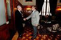 Congresista Salazar y diputado de Alemania (6780291718).jpg