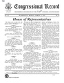 Congressional Record - 2016-03-14.pdf