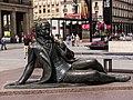 Conjunto Histórico de Zaragoza - P8156176.jpg