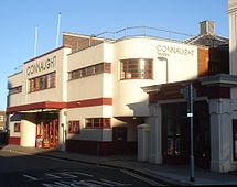 Connaught Theatre, Worthing.jpg