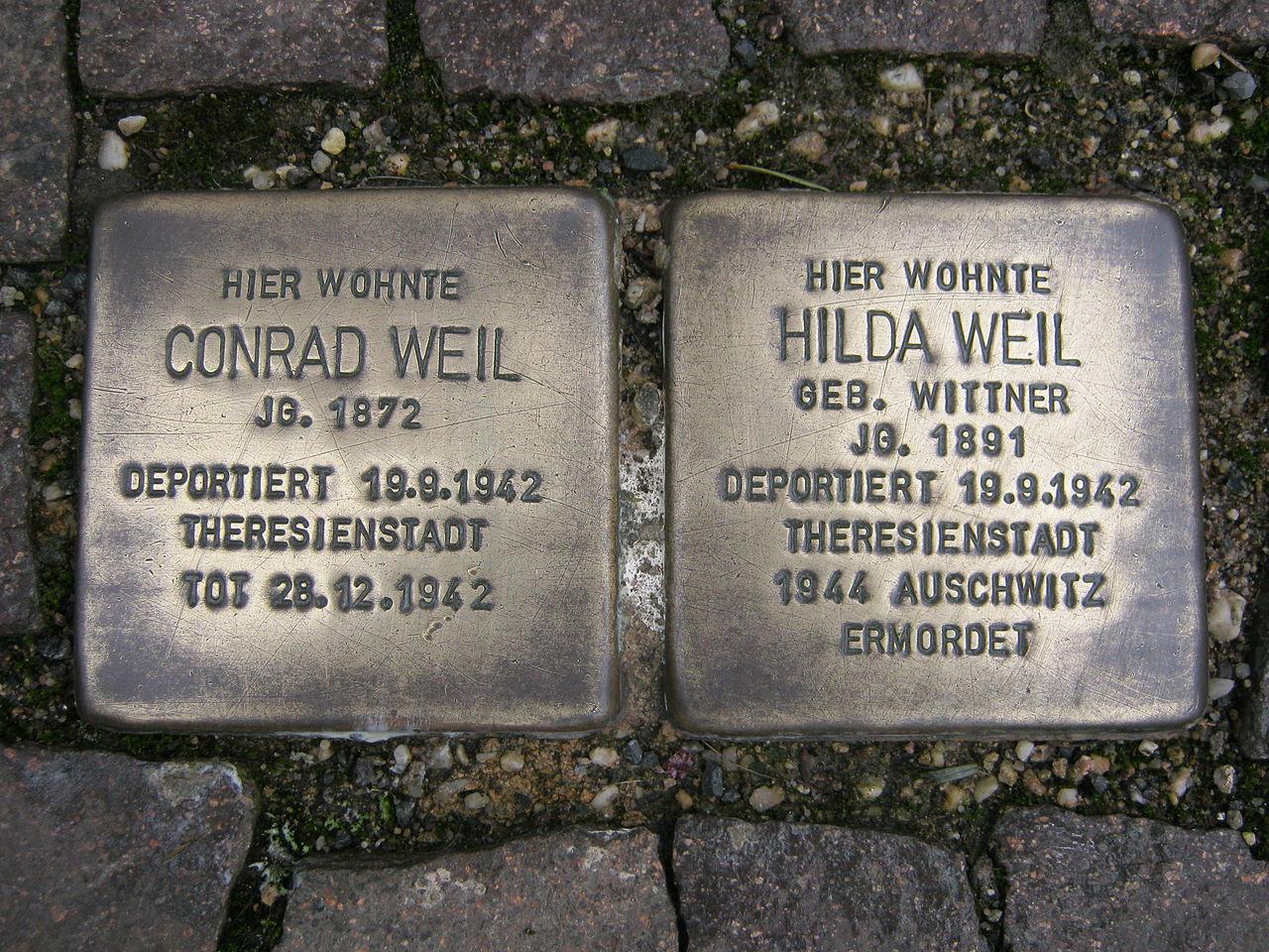 Conrad&Hilda Weil.jpg