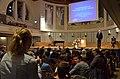 ConsMunich Vortrag von Botschafter Murphy an der LMU (8099447123).jpg