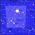 Constellacion - Canis Major.png