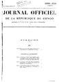 Constitution de la République du Congo de 1961.pdf