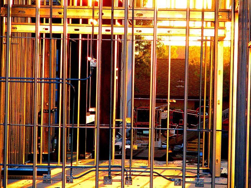 File:Construction (2854551773).jpg