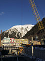 Construction of Juneau Visitors Information.jpg