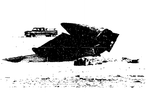 Continental 1713 wreckage 2.png