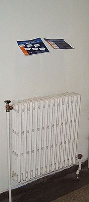 http://upload.wikimedia.org/wikipedia/commons/thumb/3/34/Convection_demo_with_radiator_and_papers.jpg/180px-Convection_demo_with_radiator_and_papers.jpg
