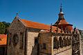 Convento-de-Sao Gonçalo de Amarante.jpg