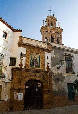 Convento de Santa Paula.jpg