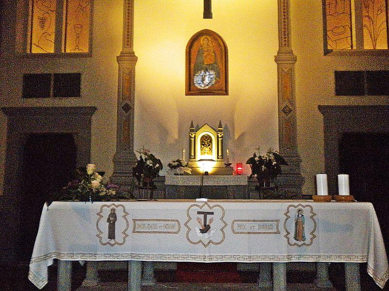 File Convento Interno Wikimedia Commons