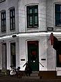 Copenhagen 2015-05-02 (17221348199).jpg