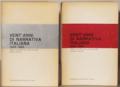 Copertina Vent'anni di narrativa italiana.png