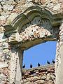 Coplean Castelul Haller din sec. XVII..JPG