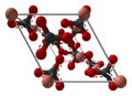 Copper(II)-carbonate-unit-cell-3D-balls.png