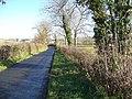 Corbally Road - geograph.org.uk - 1061288.jpg