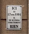 Corbeil-Essonnes-FR-91-mémorial,rue du 14 juillet.jpg